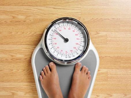 دواء من الصيدلية لزيادة الوزن في اسبوع صيدليتك